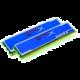 Kingston HyperX Blu 16GB (2x8GB) DDR3 1600