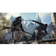 Assassin's Creed: Unity - The Bastille Edition - XONE