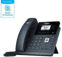 YEALINK T40P telefon - 320A130