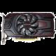 Sapphire Radeon PULSE RX 560 OC, 4GB GDDR5