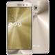 ASUS ZenFone 3 ZE520KL-1G023WW, zlatá