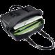 """Leitz Complete Shopper Smart Traveller, brašna na notebook 13,3"""", černá"""