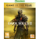 Dark Souls III: The Fire Fades Edition - GOTY (Xbox ONE)