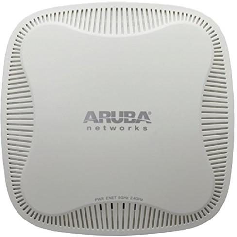HP Aruba IAP-103