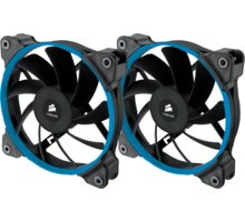 Corsair Air AF120 Performance Edition High Airflow, 120mm, 2ks - CO-9050004-WW