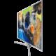 Samsung UE49MU6402 - 123cm