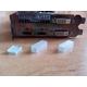 GIGABYTE GV-N75TOC-1GI, 1GB
