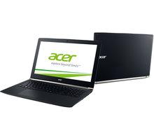 Acer Aspire V15 Nitro II (VN7-592G-56MS), černá - NH.G7REC.002