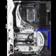 ASRock Z270 TAICHI - Intel Z270