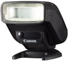 Canon Speedlite 270 EX II - 5247B008