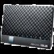 ASUS DSL-AC56U  + Webshare VIP Silver, 1 měsíc, 10GB, voucher zdarma