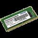 Patriot Signature 8GB DDR4 2133 SODIMM