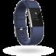 Fitbit Charge 2, S, modrá