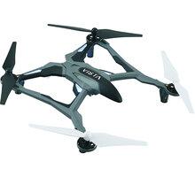Dromida kvadrokoptéra Vista UAV Quad, bílá - DIDE03WW