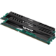 Patriot Viper 3 Black Mamba 8GB (2x4GB) DDR3 1600