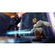 Disney Infinity 3.0: Star Wars: Figurka Darth Vader