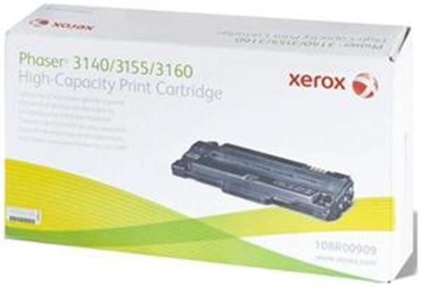 Xerox 108R00909, černá