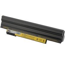Patona baterie pro ACER, AL10A31 4400mAh 11,1V - PT2197