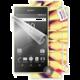 ScreenShield fólie na displej pro Sony Xperia Z5 compact + skin voucher