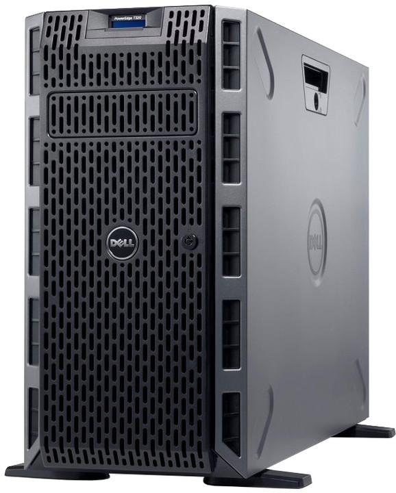dell-poweredge-t320-xeon-e5-2403-v2-16gb-4x-300gb-sas-10k-r5-h710-2x-495w-idrac-enterprise-tower-3ynbd-on-site_i142497.jpg