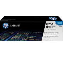 HP CB390A, černá