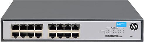 HP 1420-16G