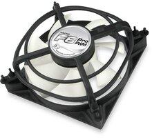 Arctic Cooling Fan F8 PRO TC - AFACO-08PT0-GBA01