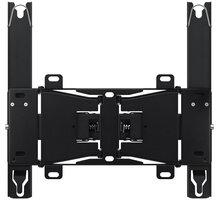 """Samsung držák pro instalaci na stěnu pro 65-78"""" - WMN4277SK/XC"""
