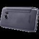 Nillkin Sparkle S-View Pouzdro pro Samsung G930 Galaxy S7 Black
