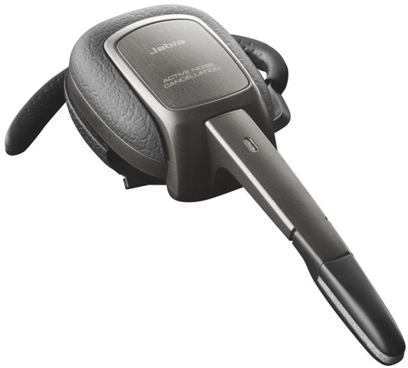 Jabra HandsFree BT SUPREME