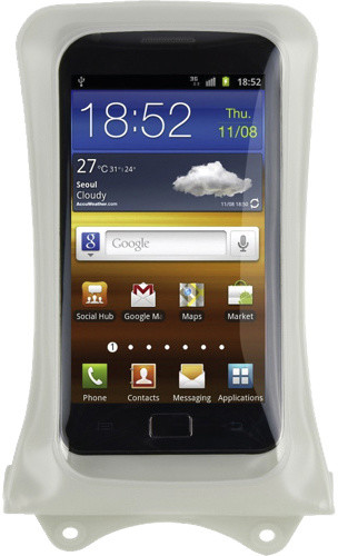 DiCAPac WP-C1 pouzdro pro smartphone