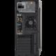 CZC PC OFFICE Pentium HDD - W10Pro