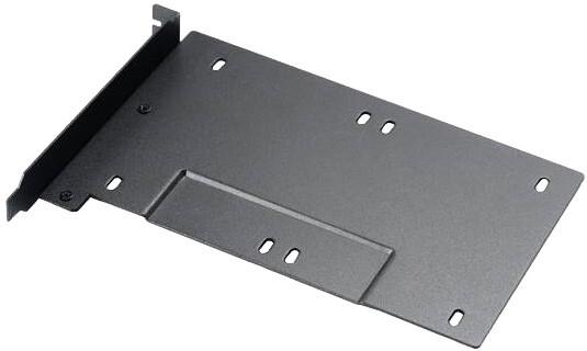 akasa-ak-hda-10bk-adapter-ssd-a-hdd-disky-2-5-do-pcie-pci-slotu_i134278.jpg