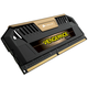 Corsair Vengeance Pro Gold 16GB (2x8GB) DDR3 2400
