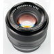 Fujinon objektiv XF35mm f/1.4