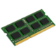 Kingston Value 8GB DDR3 1600 CL11 SODIMM