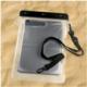 """CELLY univerzální voděodolná taška pro tablety do 10"""""""