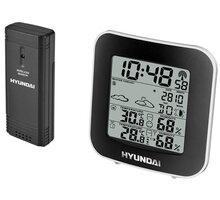 Hyundai WS 8236 - HYUWS8236