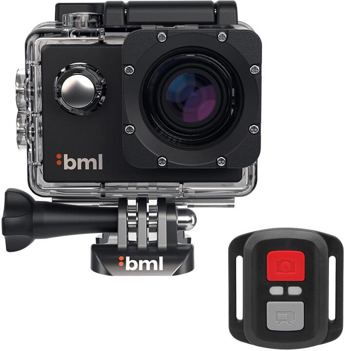 BML cShot3