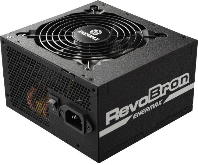 Enermax RevoBron - 600W