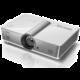 BenQ Projektor SX920