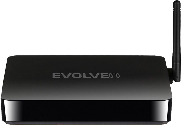 evolveo-android-box-q5-4k.jpg