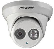 Hikvision DS-2CD2312-I - 300801583