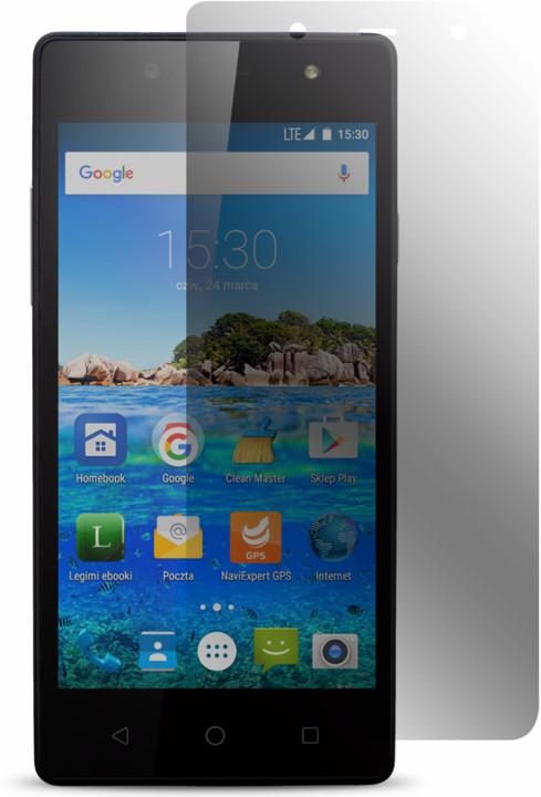 myPhone tvrzené sklo na displej pro INFINITY II S