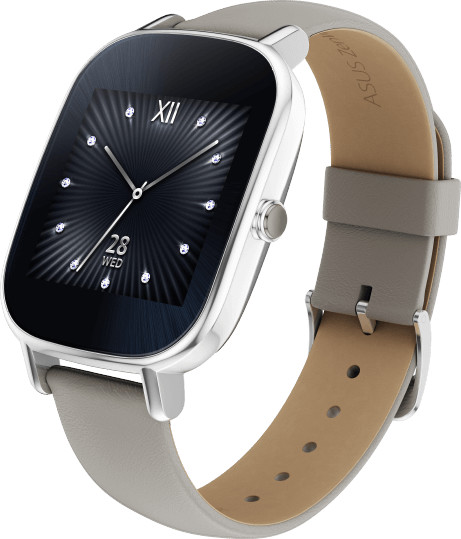 watch2-leather.png