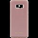 Guess Iridescent Hard Case pro Samsung G955 Galaxy S8 Plus, Pink