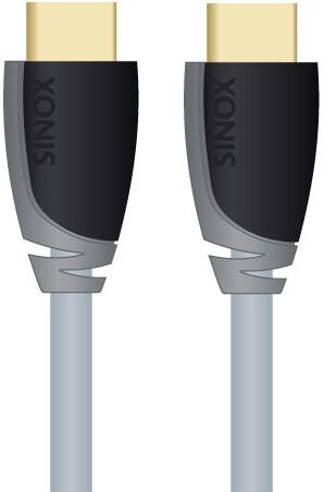 Sinox SXV1203 HDMI-HDMI, 3m