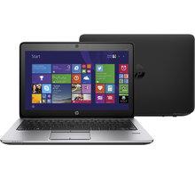 HP EliteBook 820 G2, černá - N6Q61EA