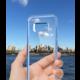 Spigen Ultra Hybrid pro Samsung Galaxy S8+, blue coral