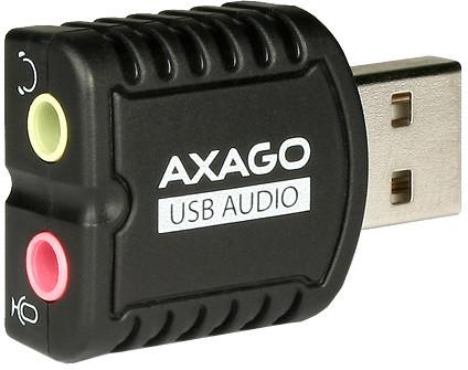 ADA-10-front-600.jpg